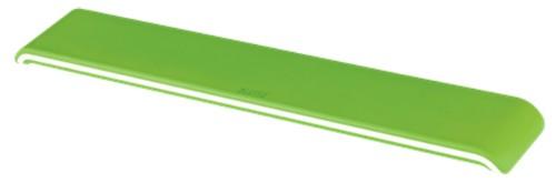 Esselte Ergo WOW wrist rest Green