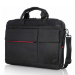 "Lenovo ThinkPad 15.6"" Briefcase Black"