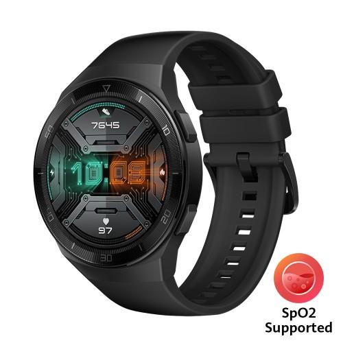 Huawei WATCH GT 2e 3.53 cm (1.39