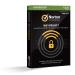 Symantec Norton WiFi Privacy 1 licencia(s) Español