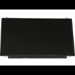 Lenovo LCD Slim