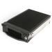 StarTech.com Spare Hard Drive Tray for the DRW115SATBK Mobile Rack