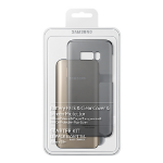 Samsung EB-WG95 Black,Gold mobile phone starter kit