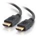 C2G Cable HDMI(R) de alta velocidad de 1 m con Ethernet
