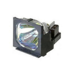 Sanyo POA-LMP122 200W SHP projector lamp