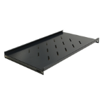 Dynamode CABSHELF-EL450 Rack shelf rack accessory