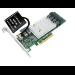 Microsemi SmartRAID 3154-24i controlado RAID PCI Express x8 3.0 12 Gbit/s