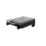 Zebra BTRY-RS51-4MA-10 barcode reader accessory Battery