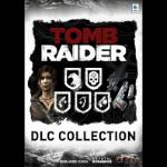 Feral Tomb Raider, Mac Mac DEU