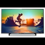 "Philips 6000 series 50PUS6262/05 Refurb Grade C/No Stand LED TV 127 cm (50"") 4K Ultra HD Smart TV Wi-Fi Black"