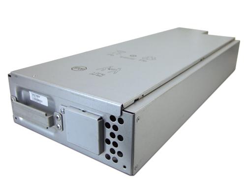 APC Replacement Battery Cart. 118