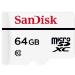 Axis Surveillance microSDXC 64GB 64GB MicroSDXC Class 10 memory card