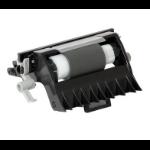 Samsung JC93-00675A Laser/LED printer Roller