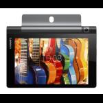"""Lenovo Yoga Tablet 3 8 8"""" Qualcomm Snapdragon 2 GB 16 GB Wi-Fi 4 (802.11n) Black Android 5.1"""