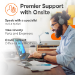 Lenovo 5 Year Premier Support With Onsite