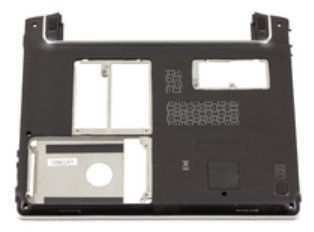 HP 518334-001 notebook spare part