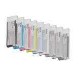 Epson C13T613200 (T6132) Ink cartridge cyan, 110ml
