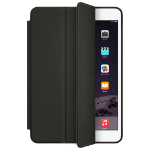 "Apple iPad mini Smart Case 7.9"" Shell case Black"