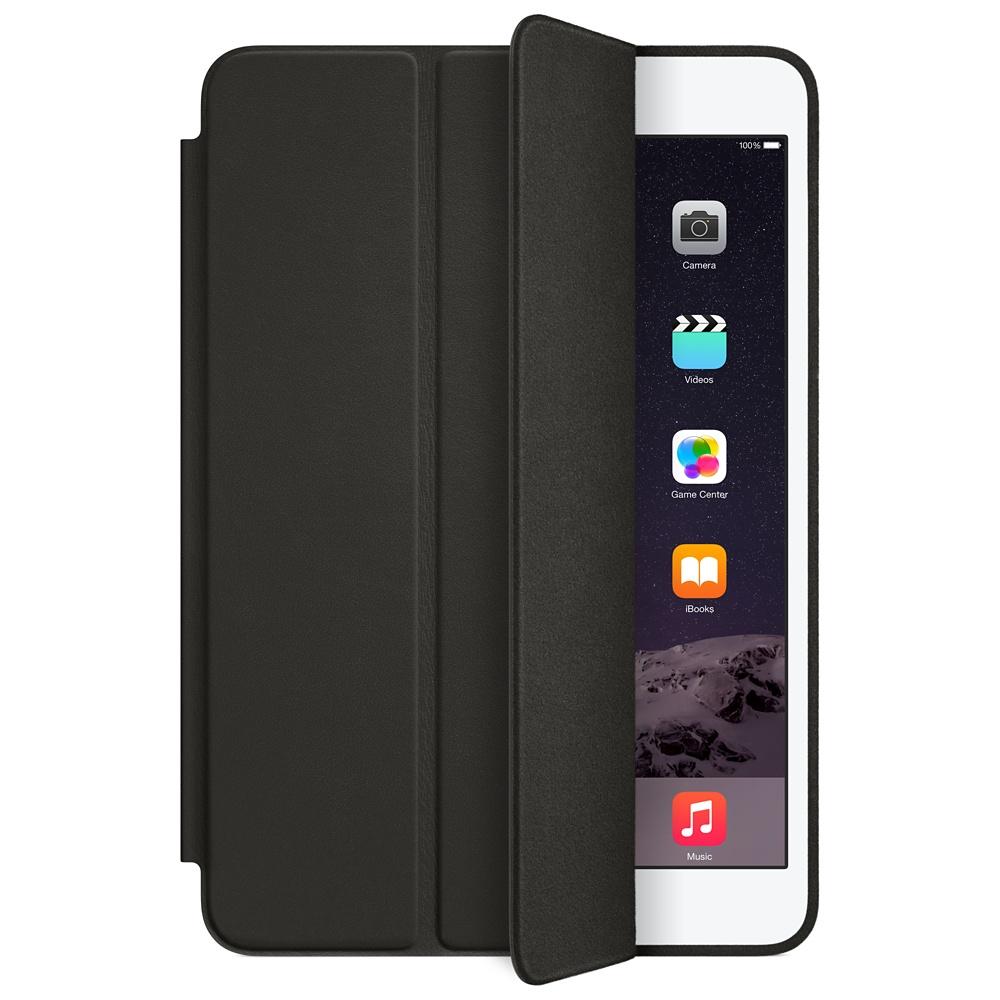 Apple iPad mini Smart Case 20.1 cm 7.9
