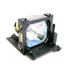 Liesegang Generic Complete Lamp for LIESEGANG DDV 1500 projector. Includes 1 year warranty.
