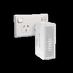 NETGEAR Universal WiFi Range Extender