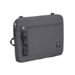 "STM arc 11-12"" 12"" Sleeve case Graphite"