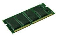MicroMemory 128MB SO-DIMM 100MHz memory module