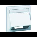 Schneider Angled data cap for