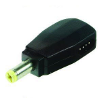 2-Power TIP5007A notebook accessory