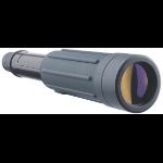 Yukon Scout 30x50WA spotting scope 30x Black