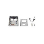 Lenovo 4XF0F33441 computer case part Universal HDD Cage