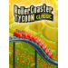 Nexway Act Key/RollerCoaster Tycoon Classic vídeo juego Mac / PC Remastered Español
