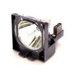 Philips LCA3106 projector lamp 120 W