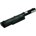 2-Power CBI3337A rechargeable battery