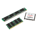 Cisco 16GB DDR4-2133 16GB DDR4 2133MHz ECC memory module