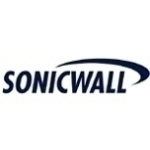 SonicWall GMS 10 Node Software Upgrade