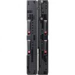 Hewlett Packard Enterprise ProLiant BL680c G7ZZZZZ], 643781-B21