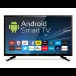 "Cello C65ANSMT-4K 65"" 4K Ultra HD Smart TV Wi-Fi Black LED TV"