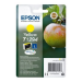 Epson Apple Cartucho T1294 amarillo