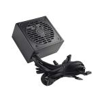 EVGA 450 BV power supply unit 450 W ATX Black