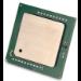 HP Intel Xeon E3-1280