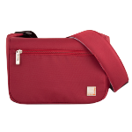 Urban Factory CCP08UF camera case Red