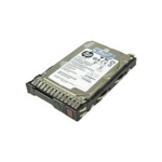 "2-Power 600GB 10k RPM SAS 2.5"" HDD 600GB SAS internal hard drive"