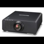Panasonic PT-RZ970 data projector 9400 ANSI lumens DLP WUXGA (1920x1200) Desktop projector Black