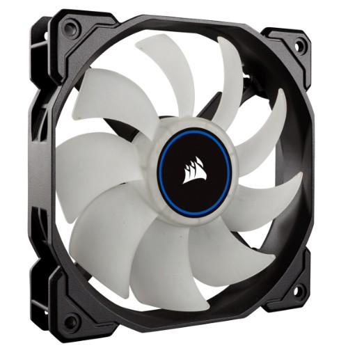 Corsair CO-9050089-WW Computer case Fan