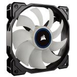 Corsair CO-9050089-WW Computer case Fan