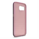 Belkin Grip Candy SE Cover Pink