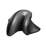Trust Verro mouse Right-hand RF Wireless Optical 1600 DPI 23507