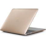 eSTUFF ES82218-10 Notebook cover notebook accessory