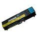 Lenovo 42T4733 notebook spare part Battery